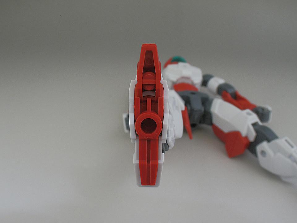30MM スピナティオ (戦国仕様)35