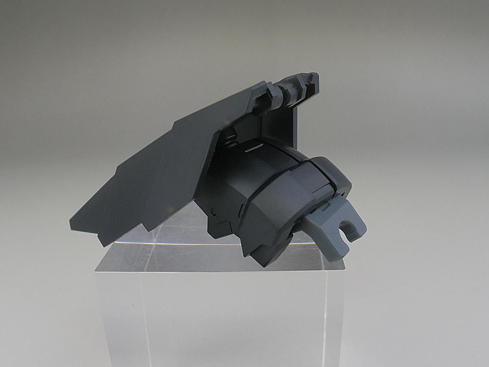 30MM スピナティオ (戦国仕様)52