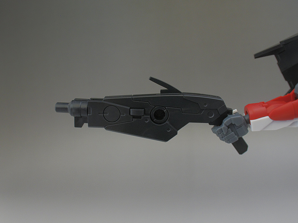 30MM スピナティオ (戦国仕様)60