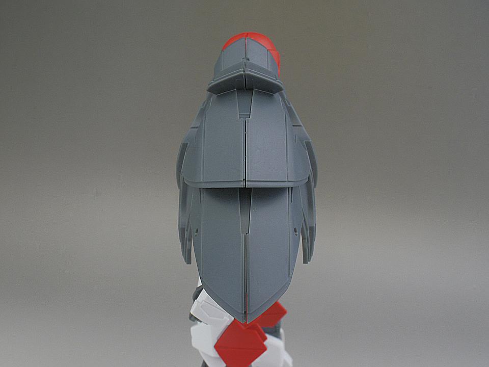 30MM オプションパーツセット4(戦国アーマー)23