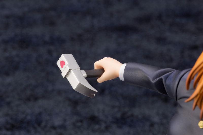 ARTFX J 呪術廻戦 釘崎野薔薇 18 完成品フィギュアFIGURE-126336_08