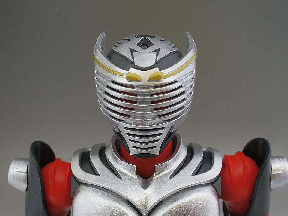 フィギュアライズ 龍騎12