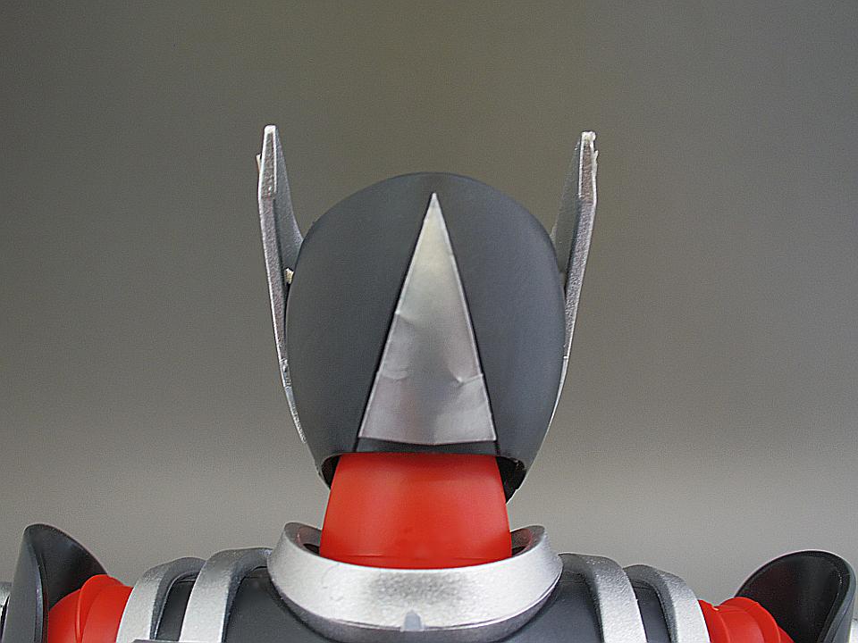 フィギュアライズ 龍騎14