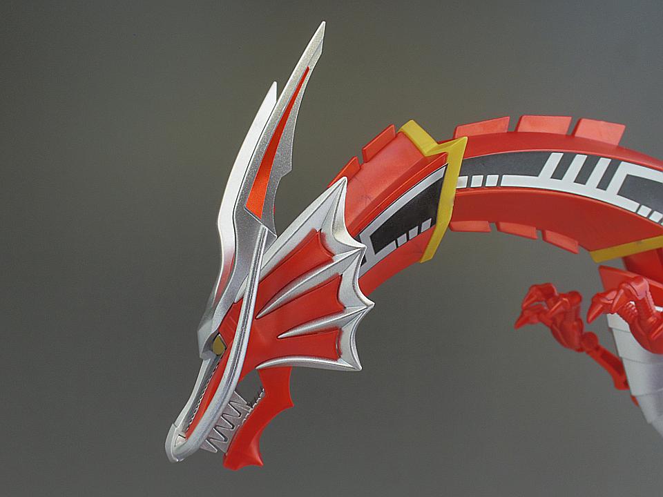 フィギュアライズ 龍騎47