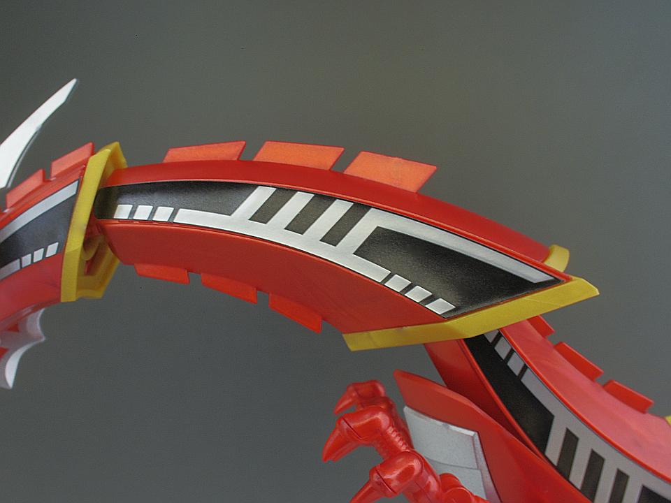 フィギュアライズ 龍騎52