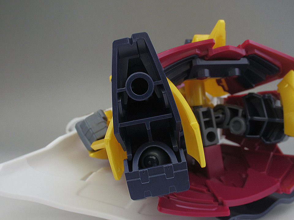SD 信長エピオン29