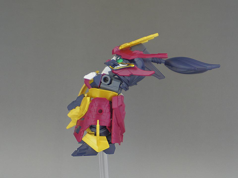 SD 信長エピオン54