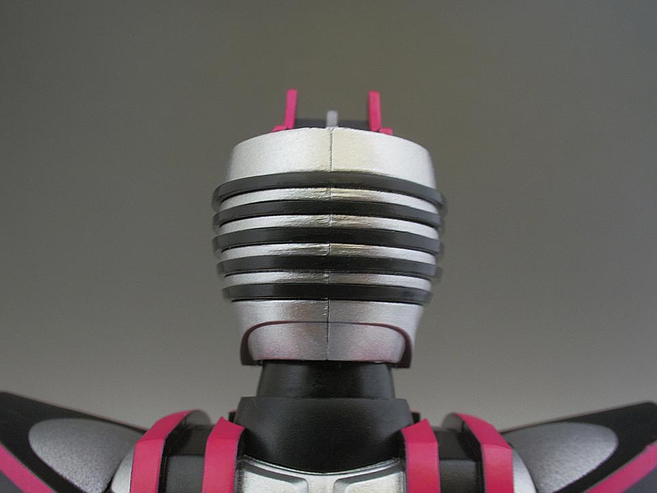 0016_SHF 真骨彫製法 ディケイド コンプリート