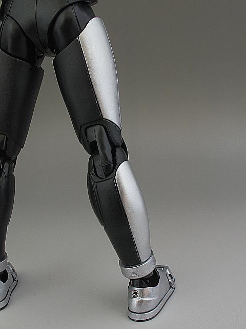 0040_SHF 真骨彫製法 ディケイド コンプリート