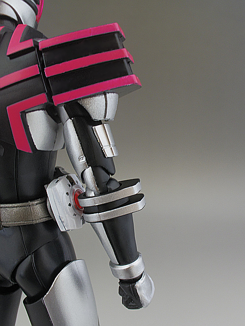 0035_SHF 真骨彫製法 ディケイド コンプリート