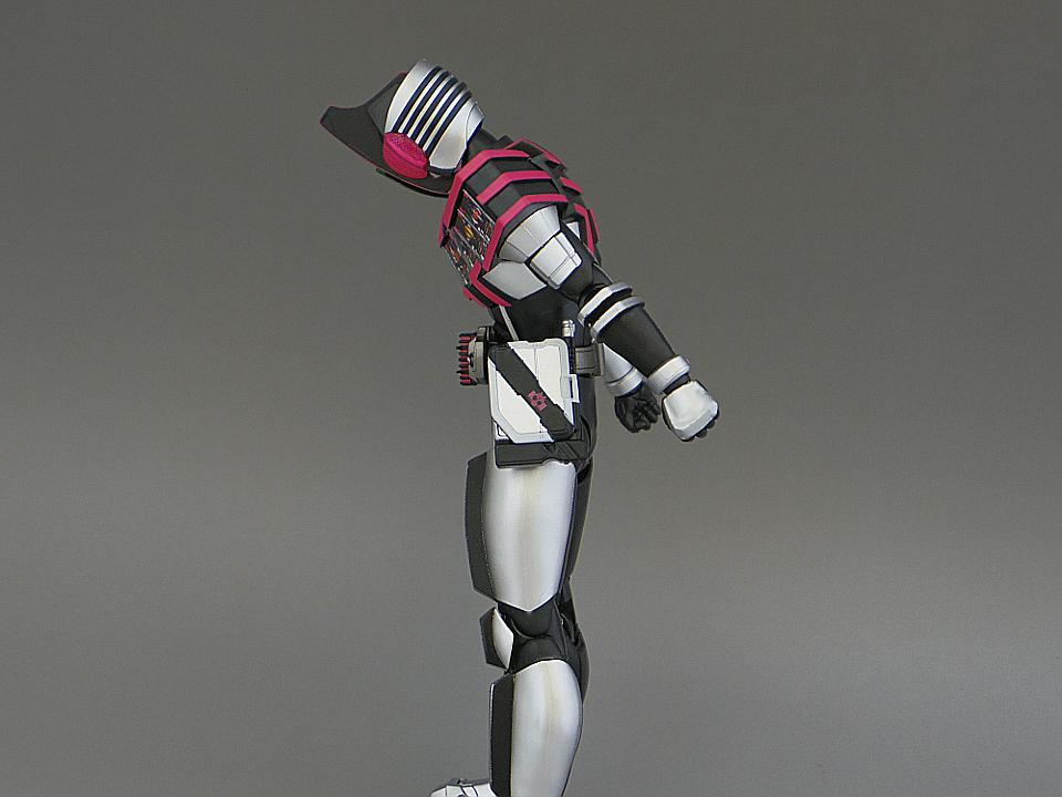 0053_SHF 真骨彫製法 ディケイド コンプリート