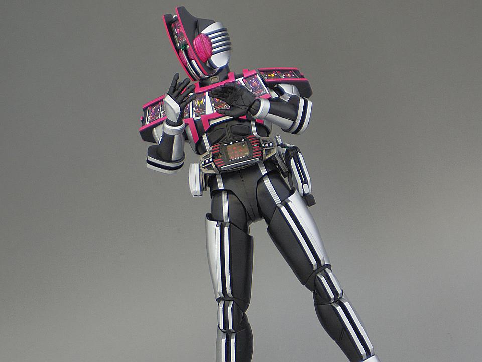 0059_SHF 真骨彫製法 ディケイド コンプリート