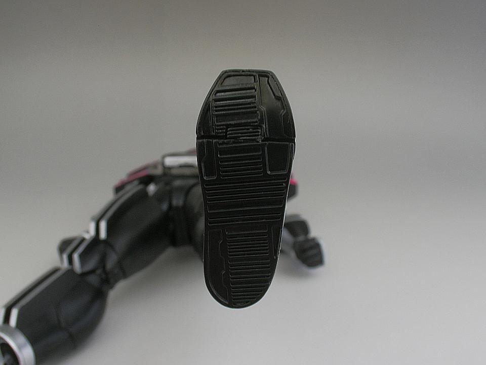 0042_SHF 真骨彫製法 ディケイド コンプリート