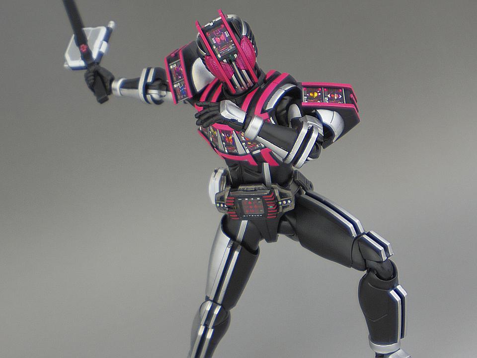 0081_SHF 真骨彫製法 ディケイド コンプリート