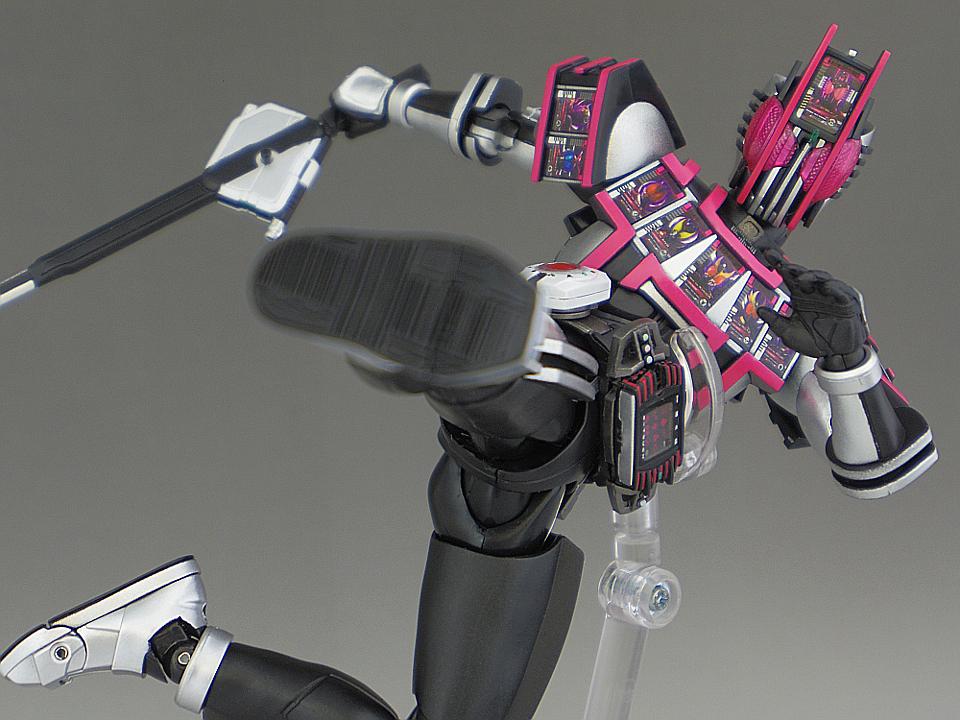 0082_SHF 真骨彫製法 ディケイド コンプリート