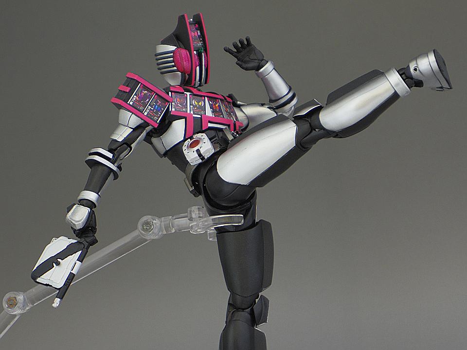 0069_SHF 真骨彫製法 ディケイド コンプリート