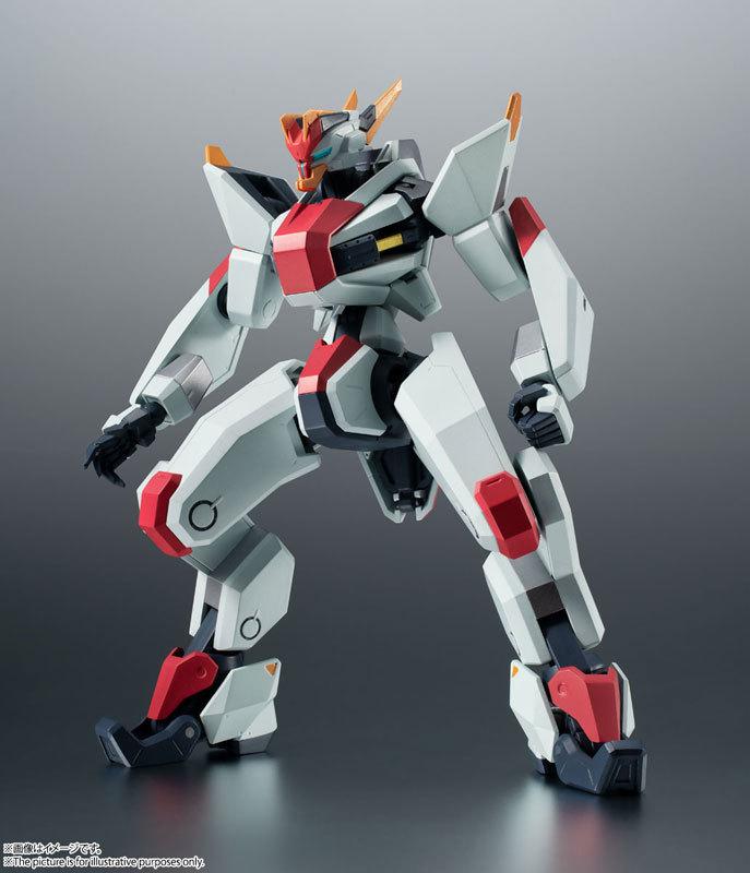 ROBOT魂 〈SIDE AMAIM〉ケンブFIGURE-127790_01