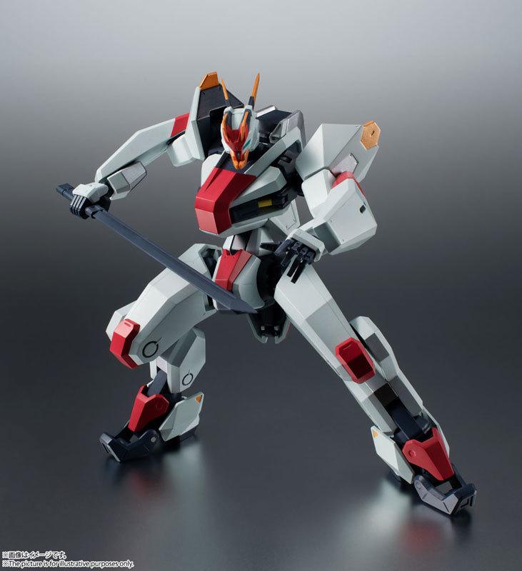 ROBOT魂 〈SIDE AMAIM〉ケンブFIGURE-127790_02