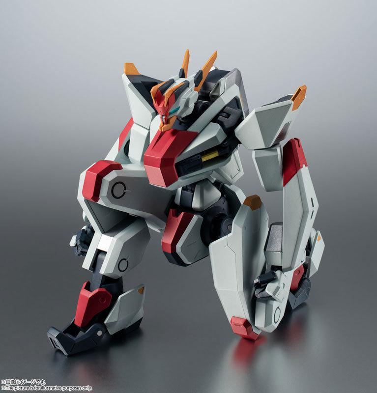 ROBOT魂 〈SIDE AMAIM〉ケンブFIGURE-127790_03