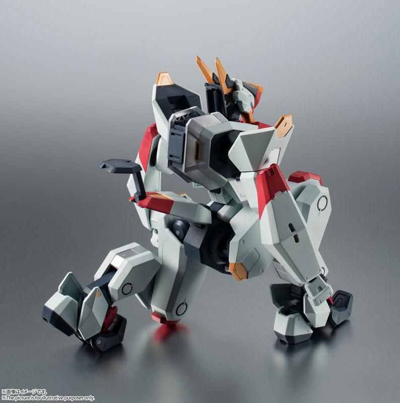ROBOT魂 〈SIDE AMAIM〉ケンブFIGURE-127790_04