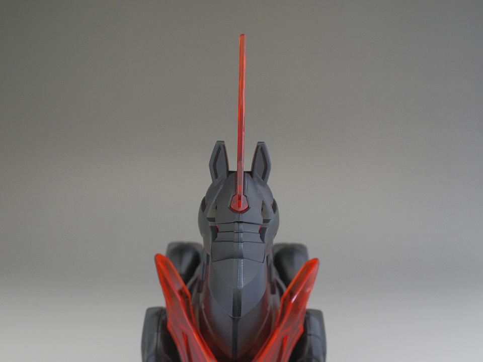 1008_SDW 軍馬