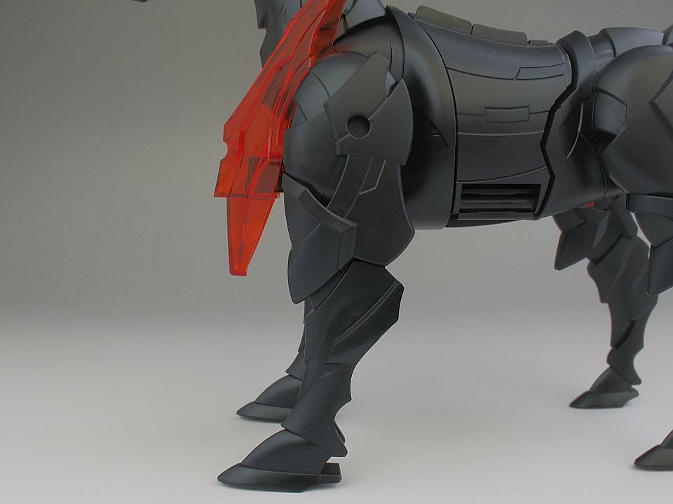 1015_SDW 軍馬
