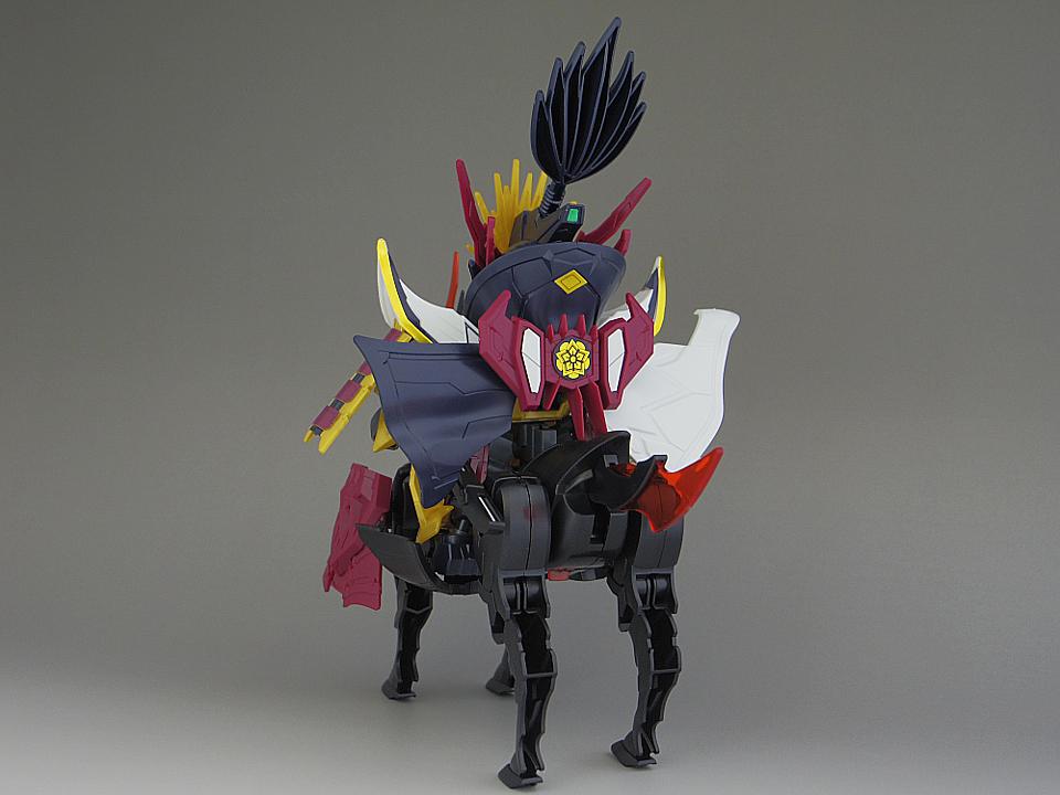 1027_SDW 軍馬