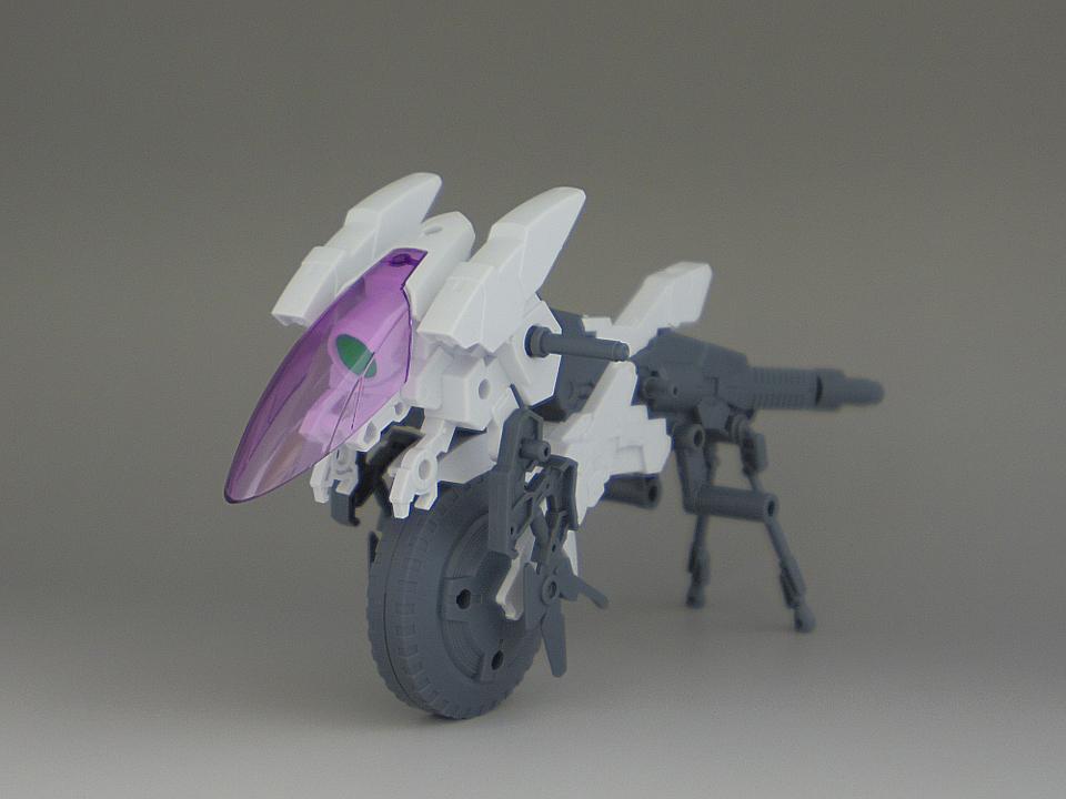 1003_30MM エグザビーグル バイク