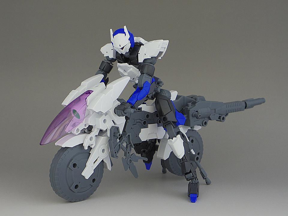 1030_30MM エグザビーグル バイク