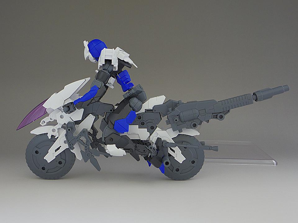 1031_30MM エグザビーグル バイク