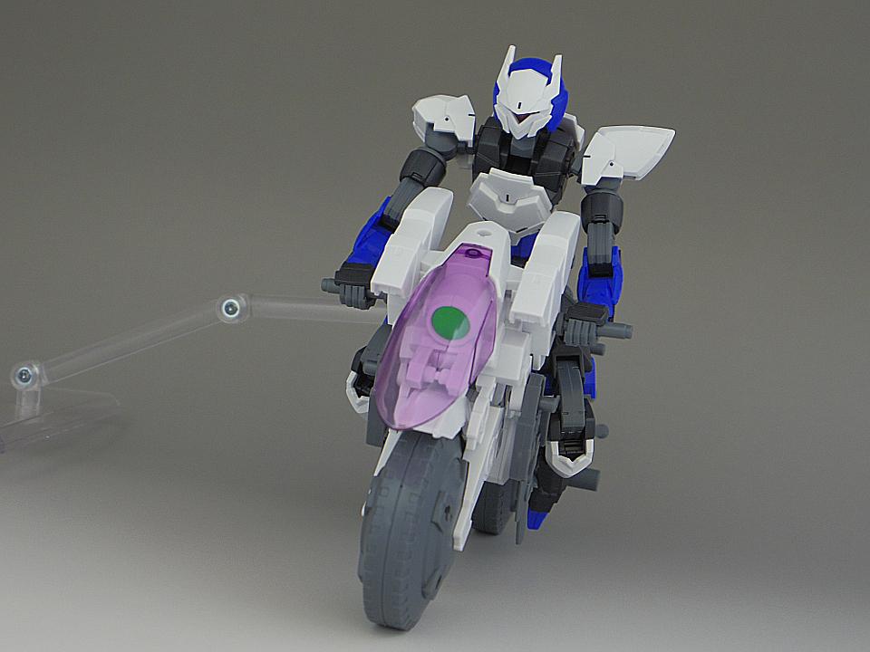 1032_30MM エグザビーグル バイク