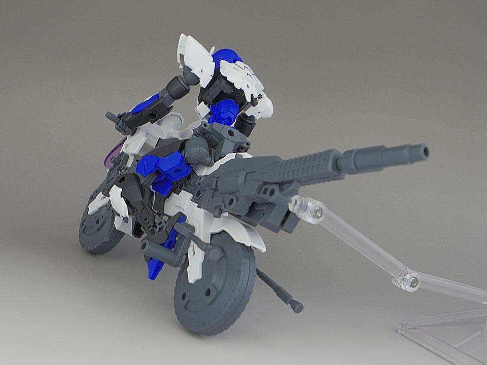 1033_30MM エグザビーグル バイク