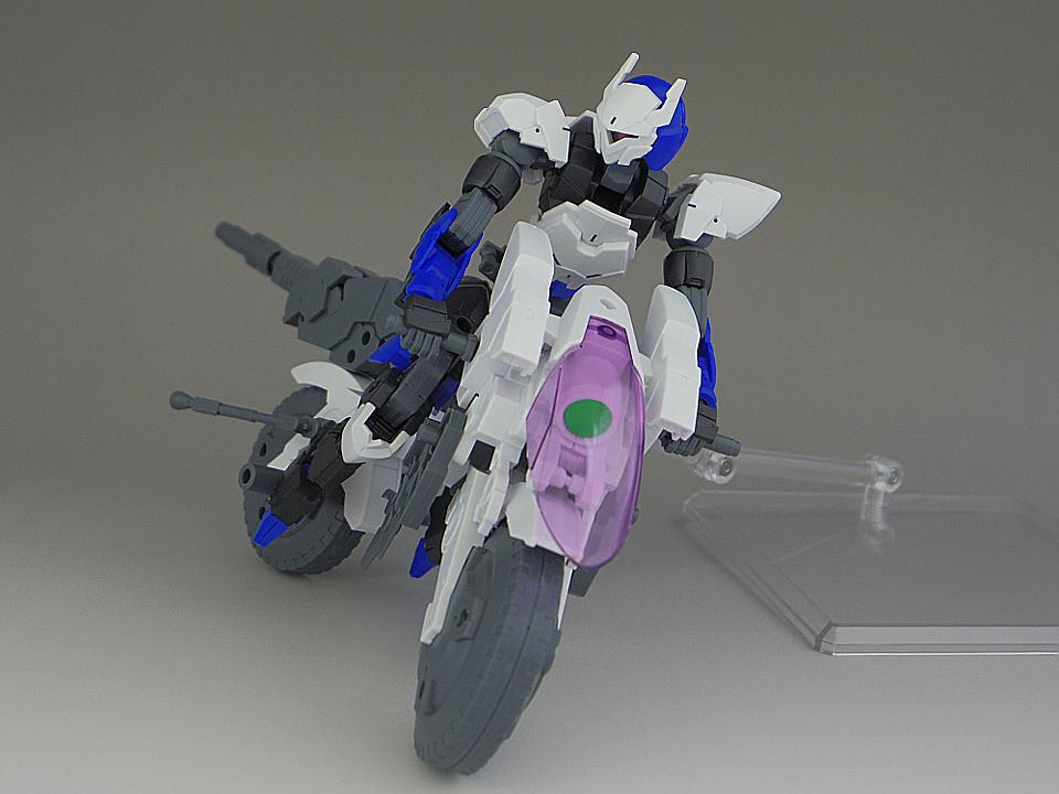 1034_30MM エグザビーグル バイク