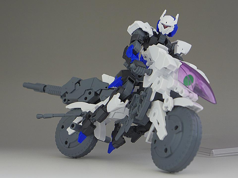 1035_30MM エグザビーグル バイク