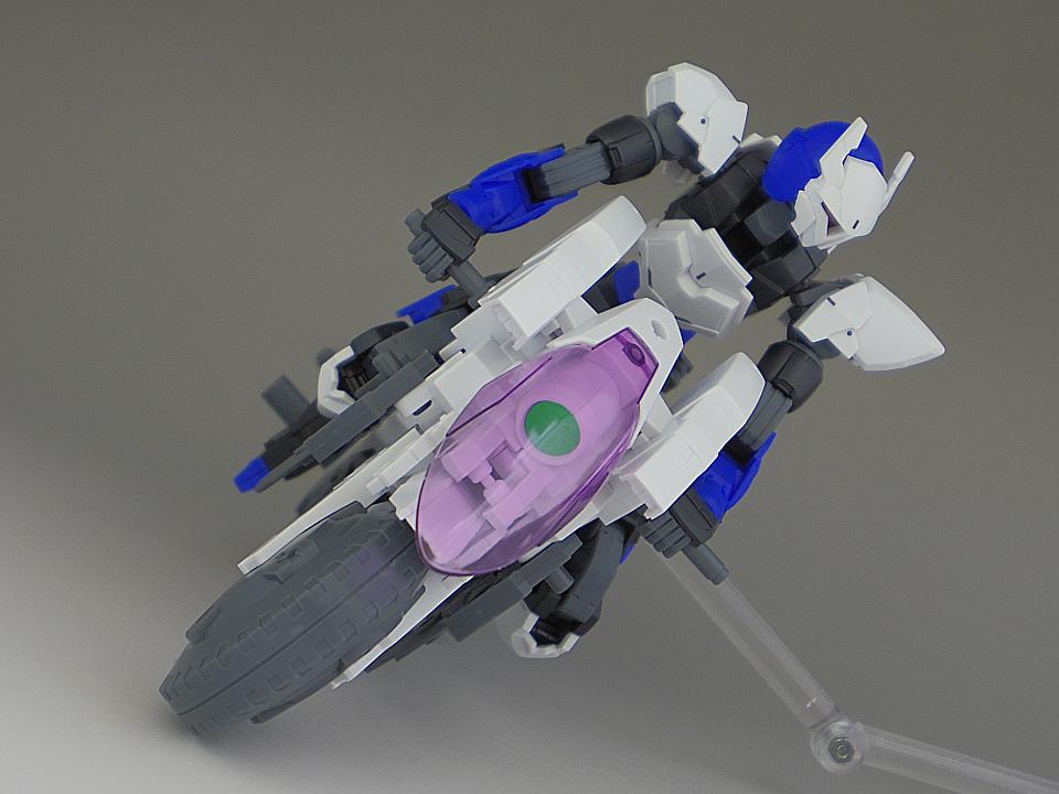 1036_30MM エグザビーグル バイク