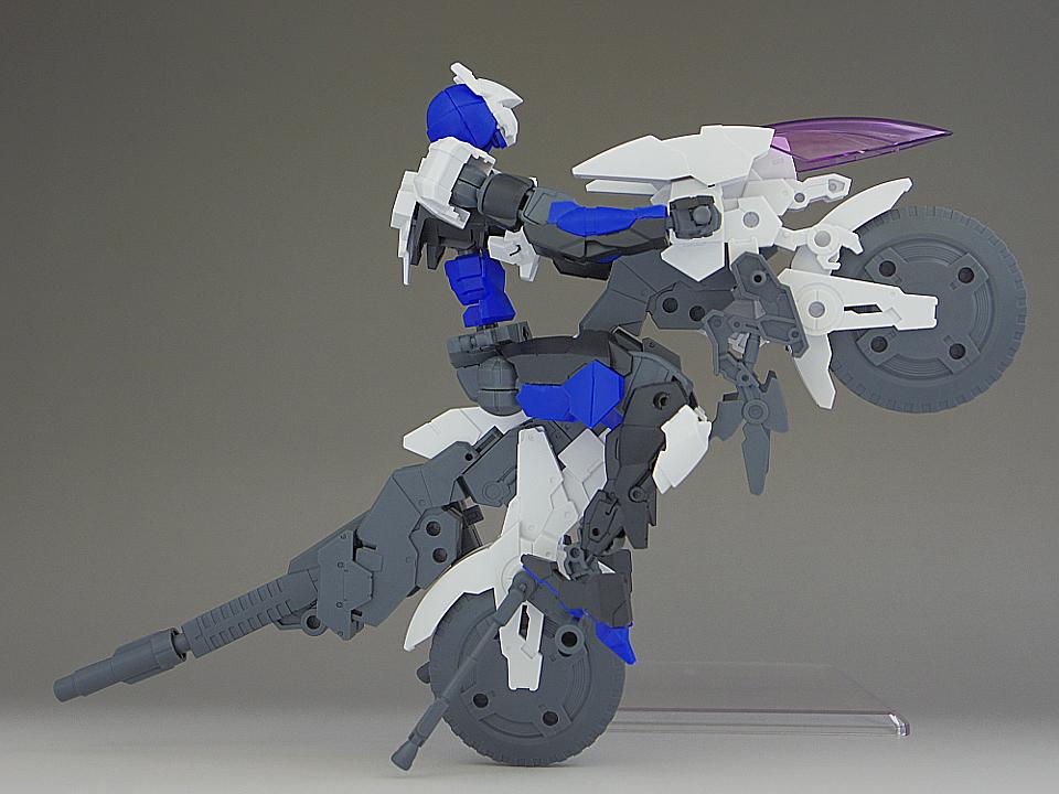 1037_30MM エグザビーグル バイク
