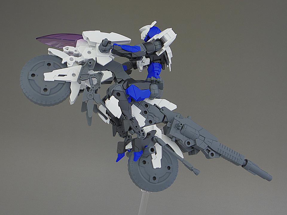 1039_30MM エグザビーグル バイク