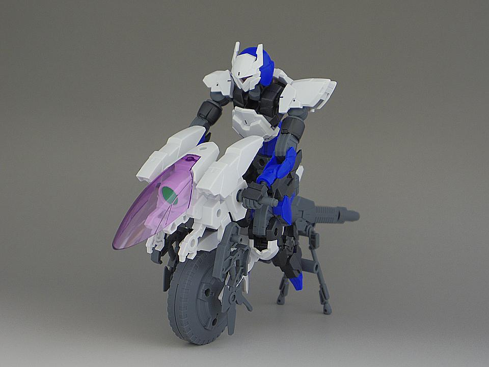 1023_30MM エグザビーグル バイク