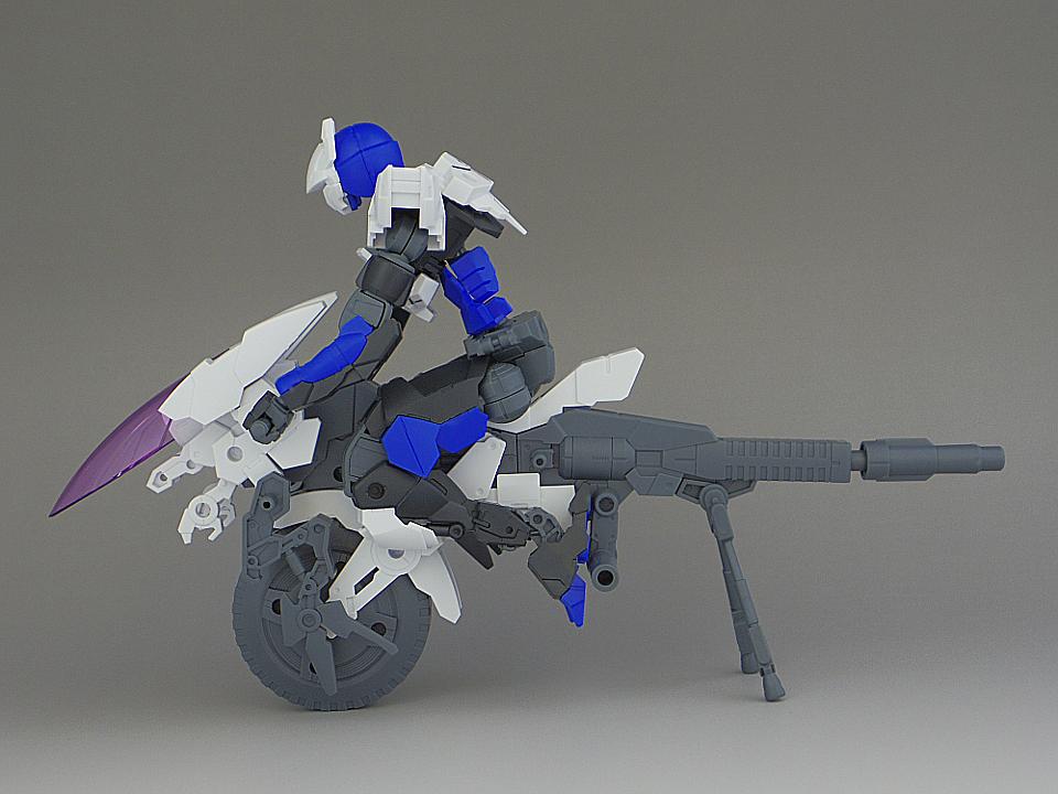 1024_30MM エグザビーグル バイク