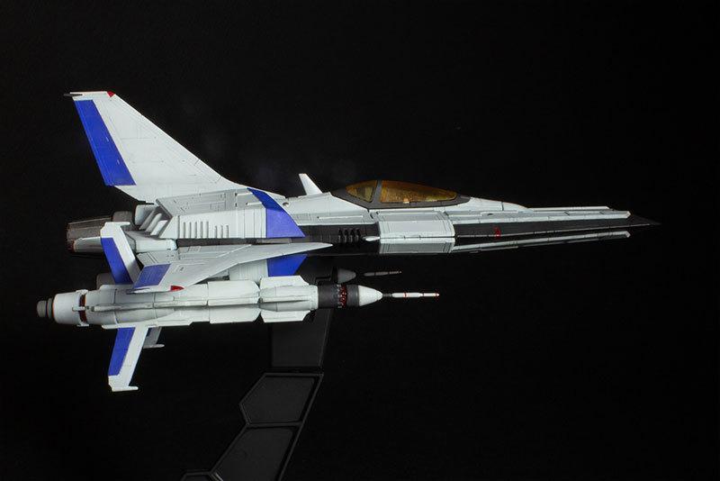 ビックバイパー グラディウスV 1144 プラモデルTOY-SCL3-31592_05