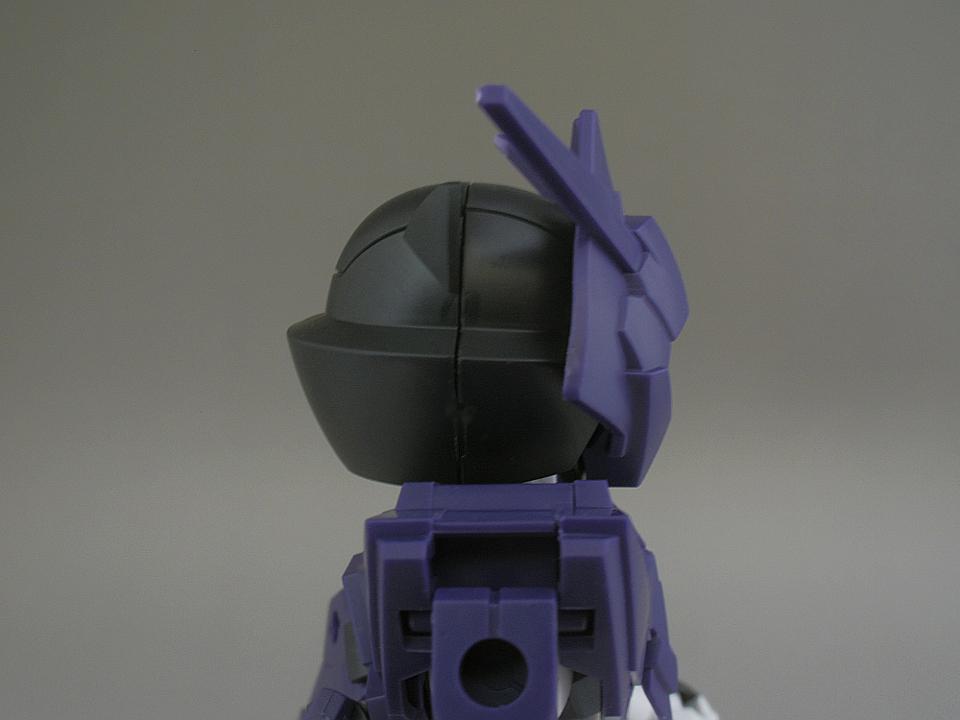 1034_30MM フェンサー