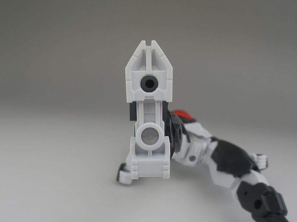1023_30MM フェンサー