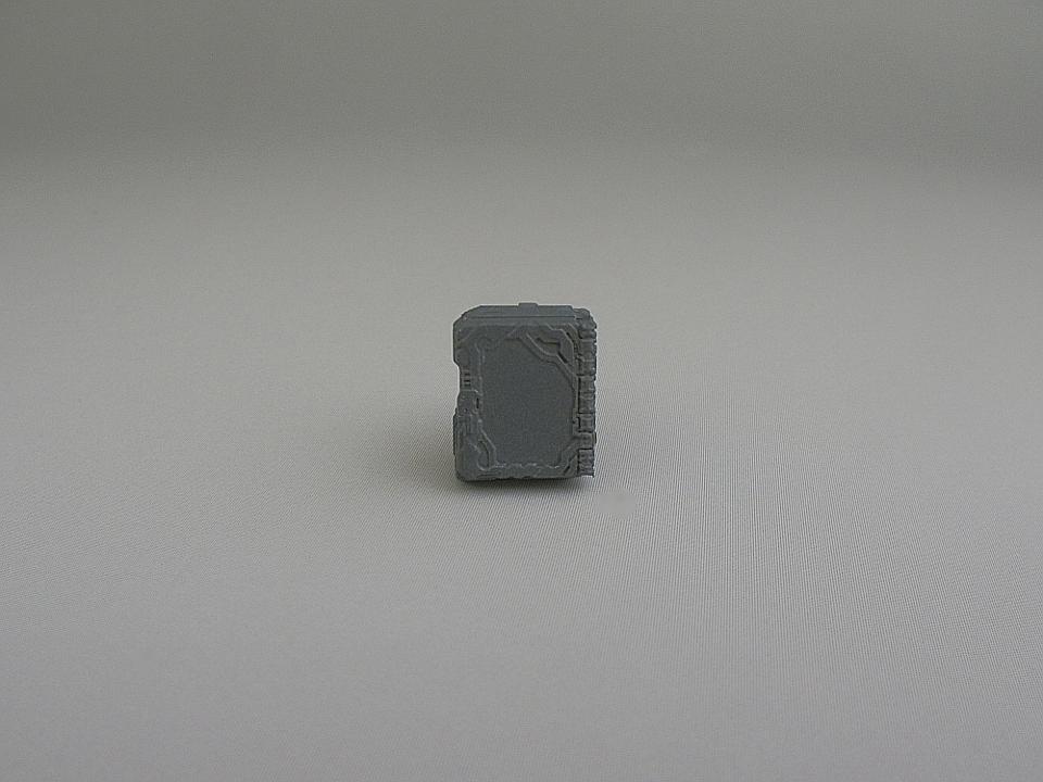 1042_SHF ドラゴニックナイト