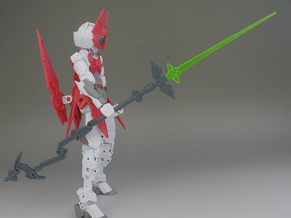 1006_カスタマイズウェポンズ 魔法武装