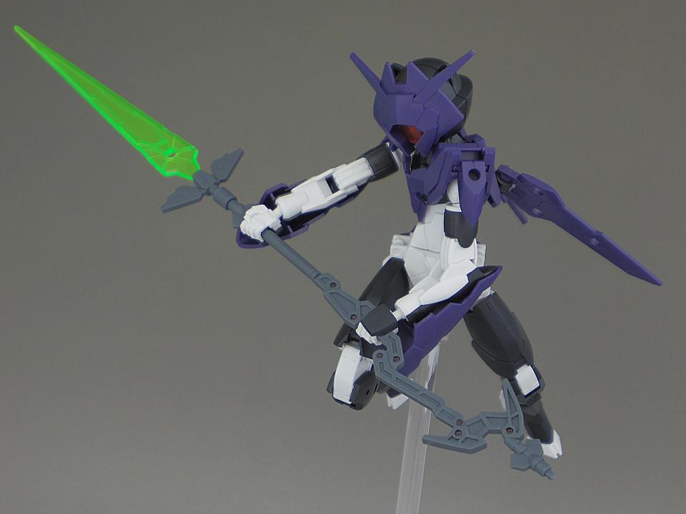 1017_カスタマイズウェポンズ 魔法武装