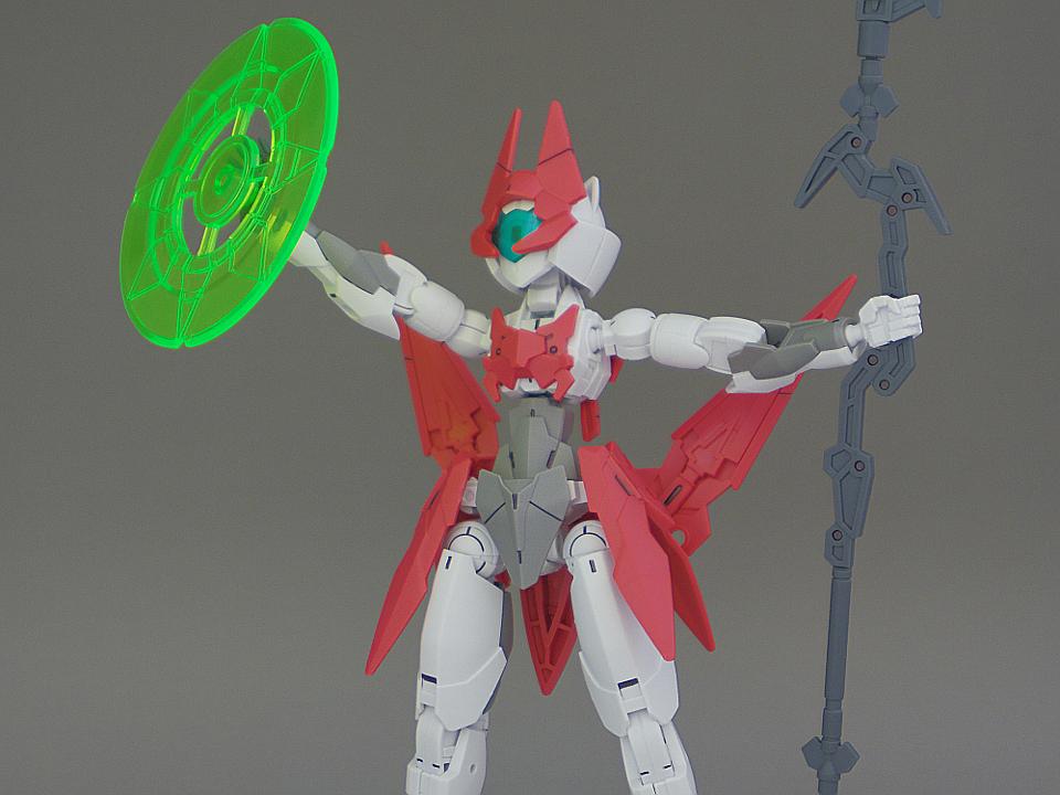 1024_カスタマイズウェポンズ 魔法武装