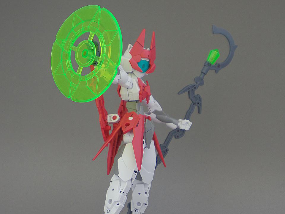 1022_カスタマイズウェポンズ 魔法武装