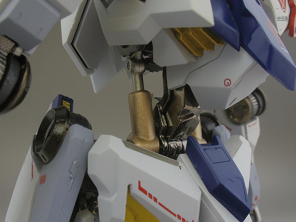 1020_METAL ROBOT魂 ルクス