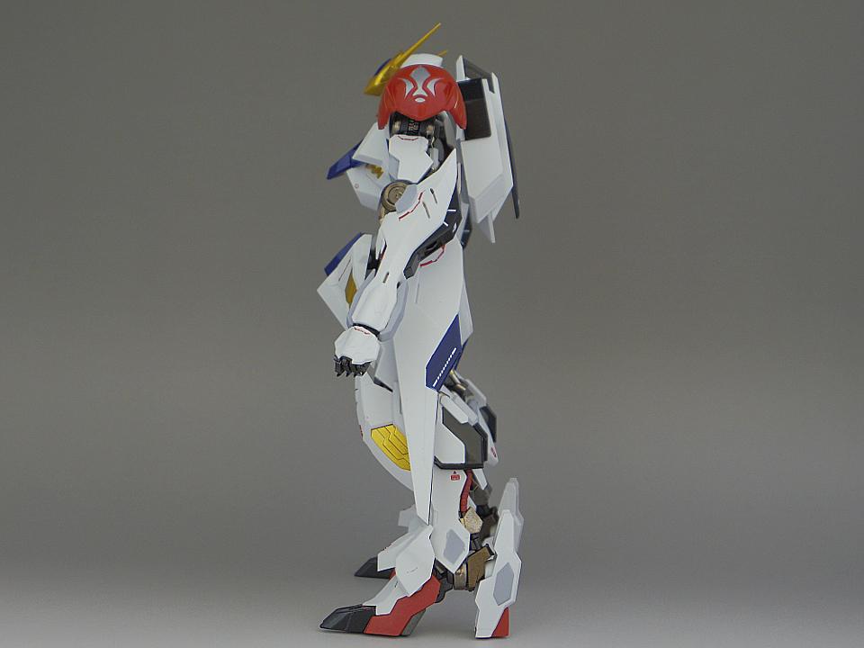 1006_METAL ROBOT魂 ルクス