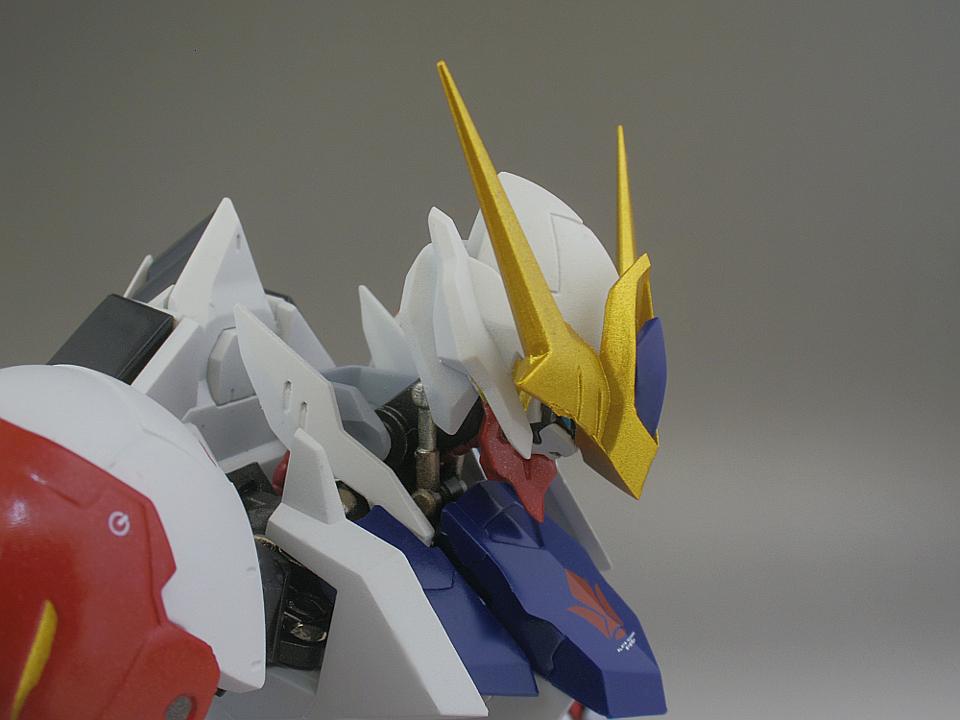 1013_METAL ROBOT魂 ルクス